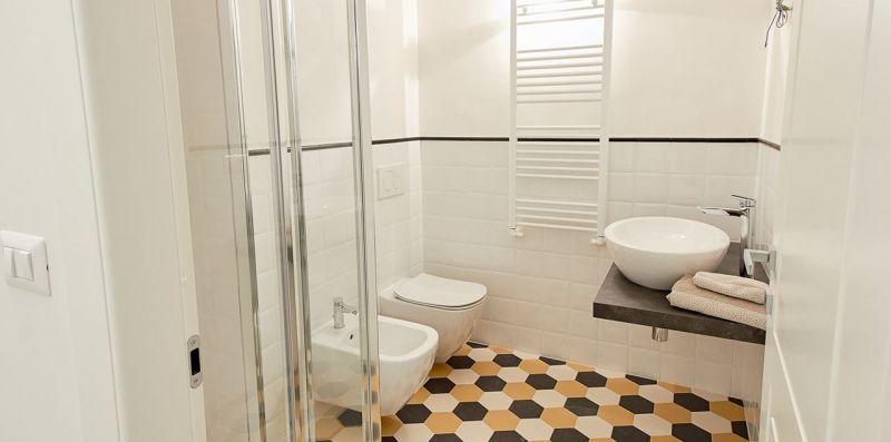 Elegante e Centrale Appartamento a pochi passi dal mare - Italian Riviera Rent