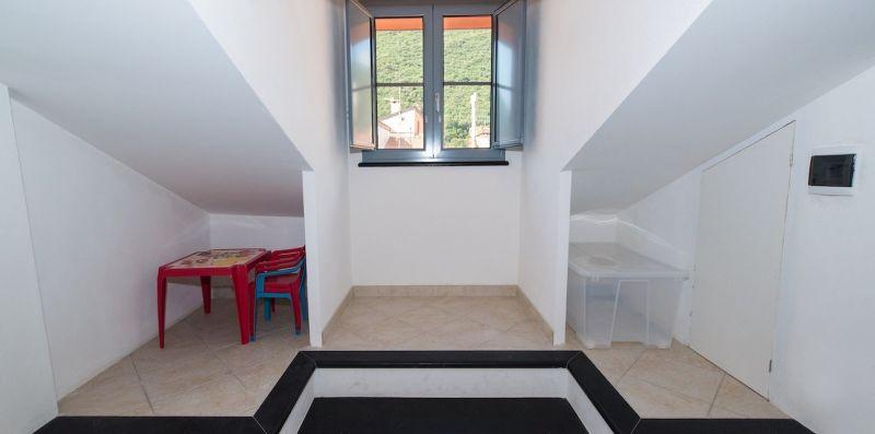 Mansarda Cavassola - Italian Riviera Rent