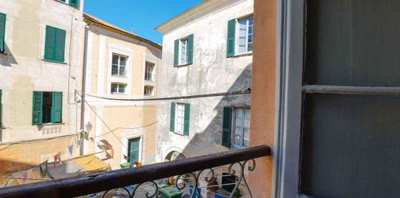 Palazzo Aycardi - Italian Riviera Rent