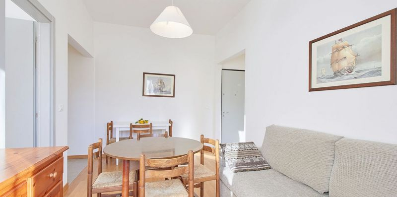Castelfranco n°27 - Italian Riviera Rent