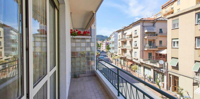 Via Brunenghi 63 - Italian Riviera Rent