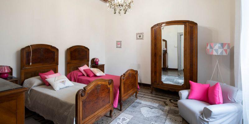 Corso Mazzini - Italian Riviera Rent