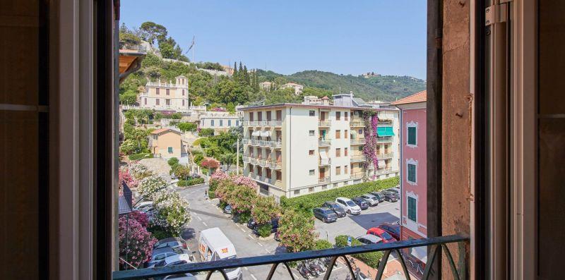 Via Drione - Italian Riviera Rent