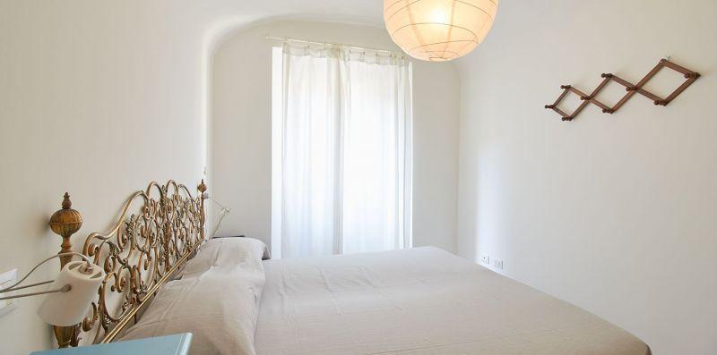 Piazzetta Meloria - Italian Riviera Rent