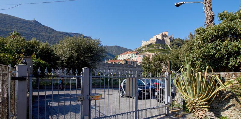 Bike and Family - Italian Riviera Rent