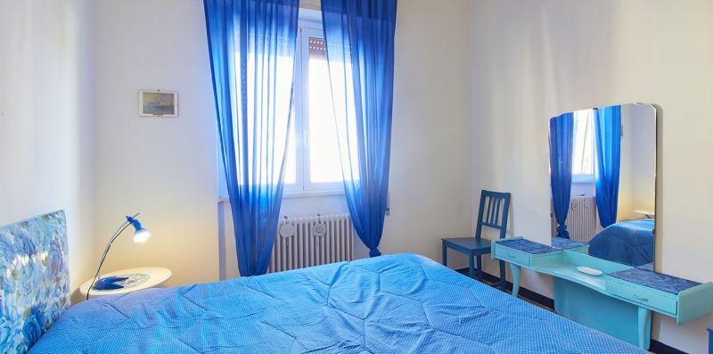 Borgomare - Italian Riviera Rent