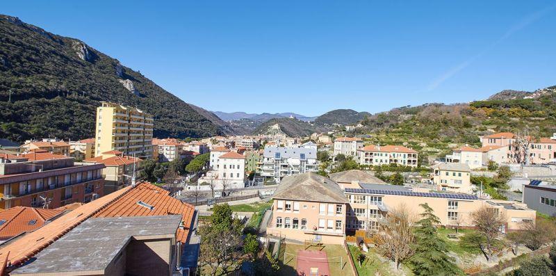 Al Boschetto - Italian Riviera Rent