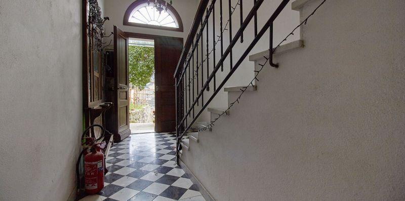 Appartamento Ulivo - Italian Riviera Rent