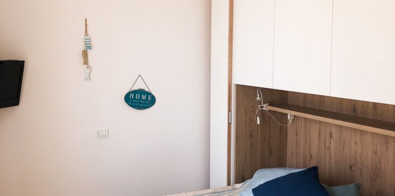 Pleiadi Beach Home - Italian Riviera Rent