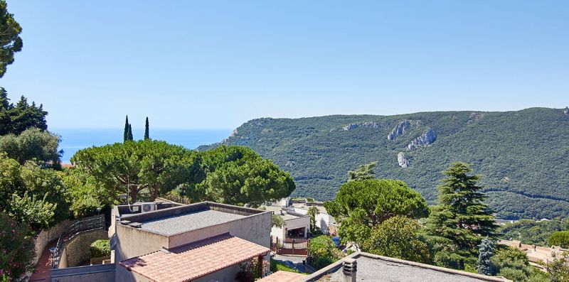 Villa Cuckoo's Nest - Italian Riviera Rent