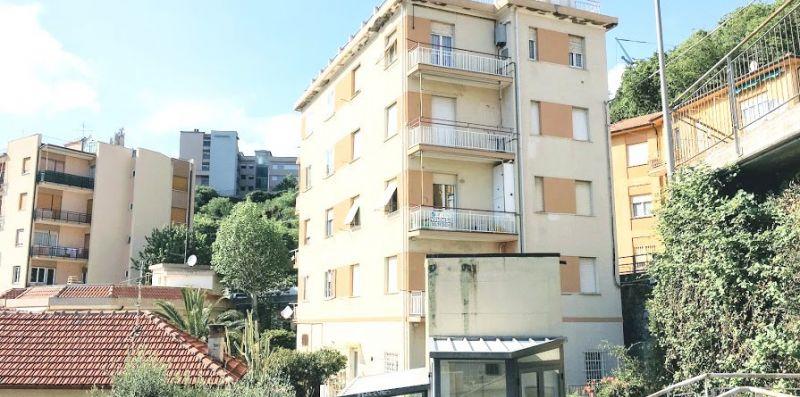 Casa Belle Vue - Italian Riviera Rent