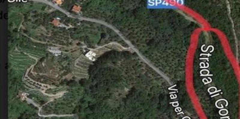 Bike & Relax Villa - Italian Riviera Rent