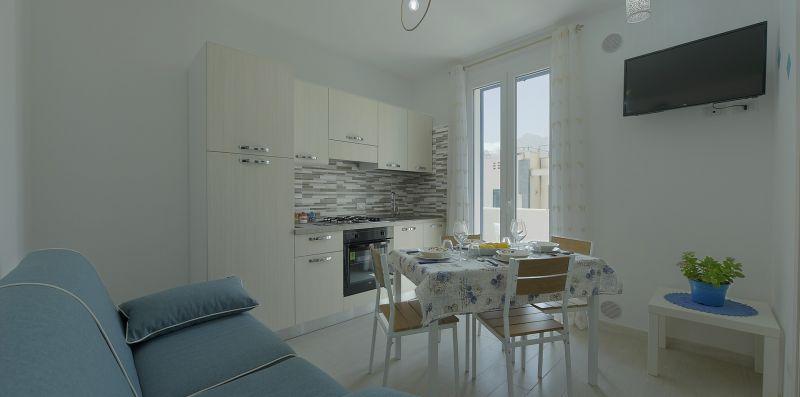 Isule Apartments Bilo pp - itregolfiaccomodation
