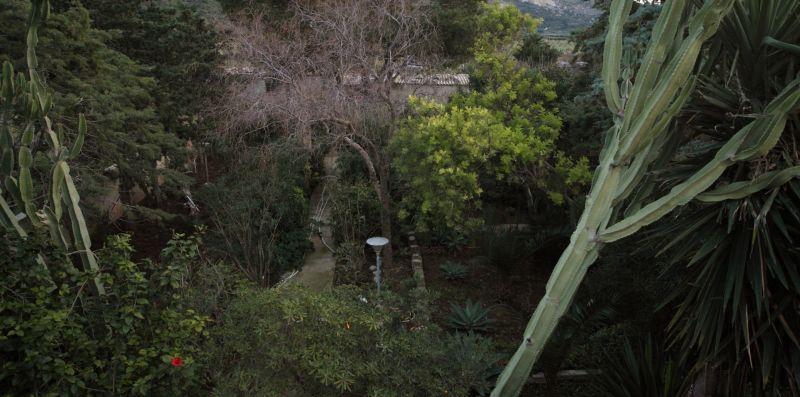 Villa La Piana - itregolfiaccomodation