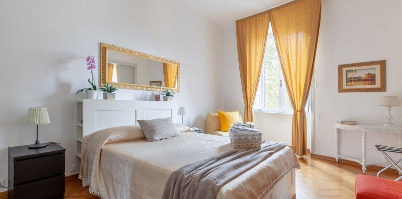 leonardo suite navona - leonardo suites