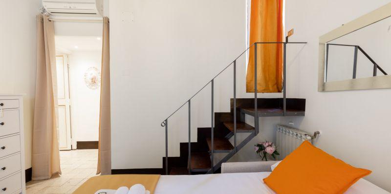 leonardo suite colosseo  - leonardo suites
