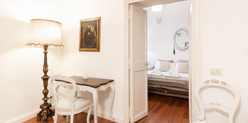leonardo suite pantheon - leonardo suites