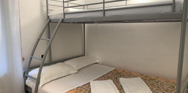 Appartamento moderno su due piani  - Levanto Immobiliare