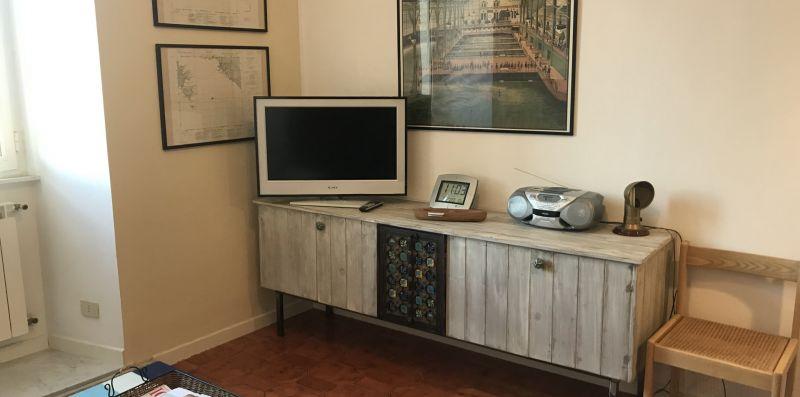 Comfort flat in Levanto old town - Levanto Immobiliare