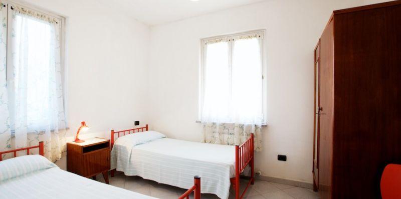 Antares Apartment  sea front - Levanto Immobiliare
