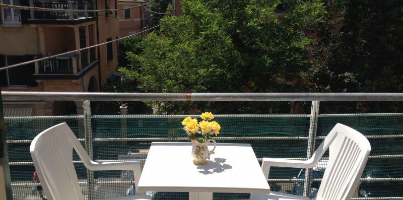 Sew view apartment - Levanto Immobiliare