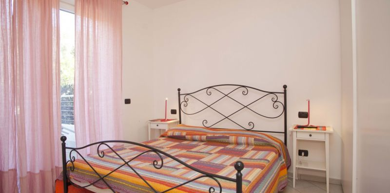 Modern apartment with terrace - Levanto Immobiliare