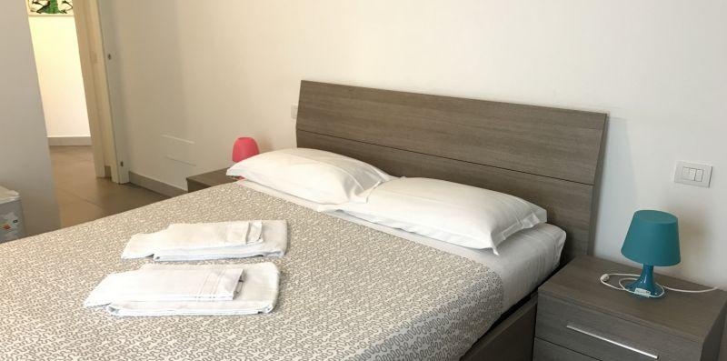 Appartamento in residenza moderna - Levanto Immobiliare