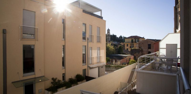Two bedroom apartment in a modern residence - Levanto Immobiliare