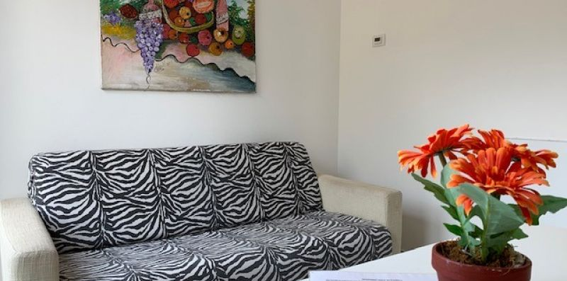 Appartamento su 2 livelli in residenza moderna - Levanto Immobiliare