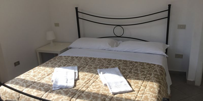 Three bedromms apartment in the oldtown - Levanto Immobiliare