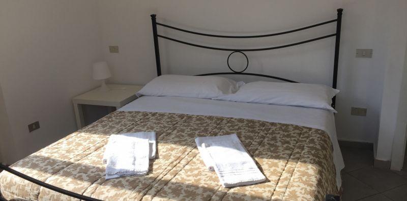Appartamento con 3 camere da letto in centro storico - Levanto Immobiliare
