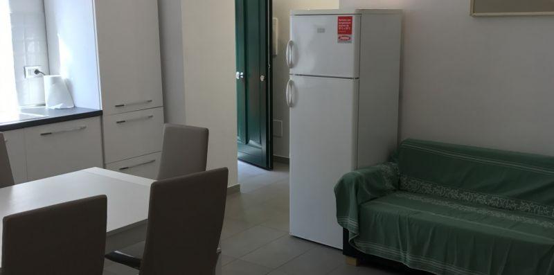 Appartamento con 2 camere in centro storico - Levanto Immobiliare