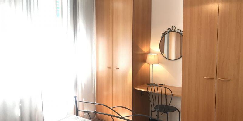 Appartamento a pochi passi dal centro - Levanto Immobiliare