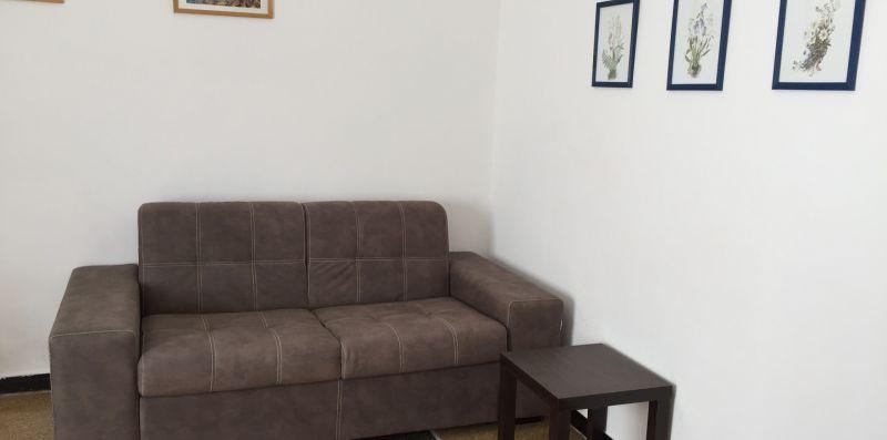 MARIE CLAIRE - Levanto Immobiliare