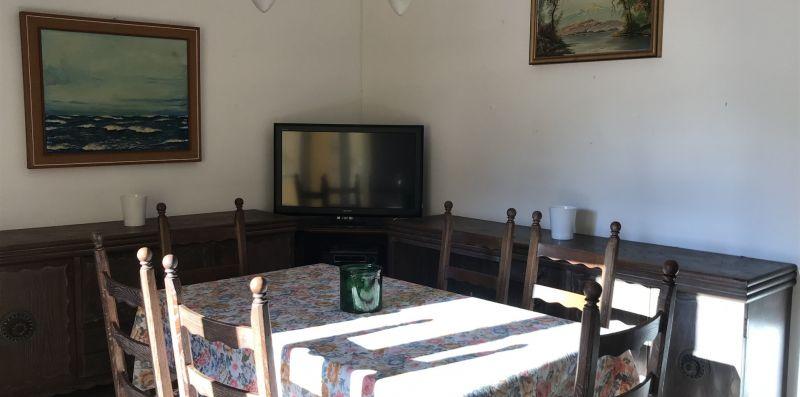 Appartamento con 3 camere da letto e terrazza - Levanto Immobiliare