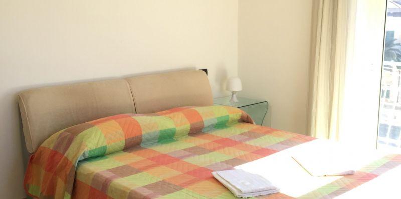 Appartamento moderno vista mare - Levanto Immobiliare