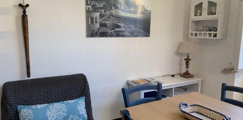 Appartamento sulla passeggiata mare - Levanto Immobiliare