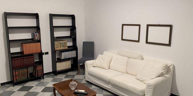 2 Bedroom apartment in the heart of Levanto - Levanto Immobiliare