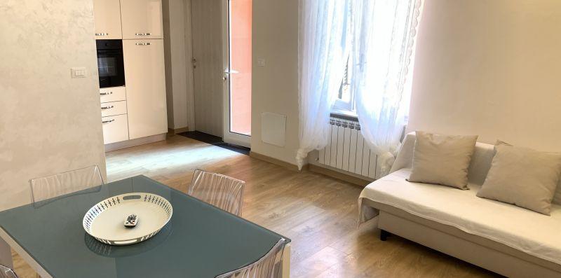 Appartamento nuovo nel cuore di Levanto - Levanto Immobiliare