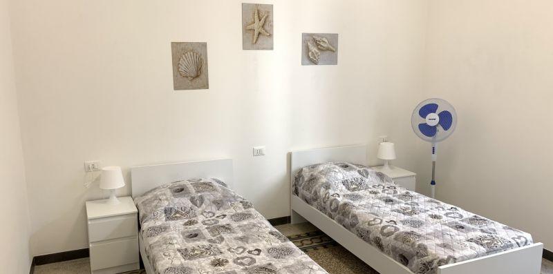 Oliver Three Bedroom apartment in the centre  - Levanto Immobiliare