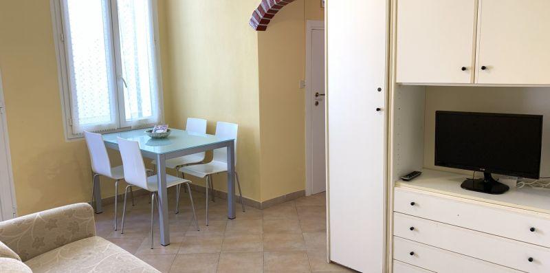 VICOLO FINOLLO - Levanto Immobiliare