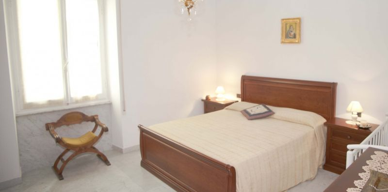 Flat 2 minutes to the train station and the beach - Levanto Immobiliare