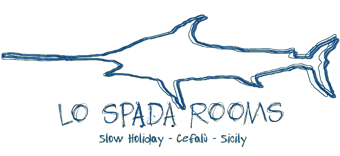 Lo Spada Rooms B&B