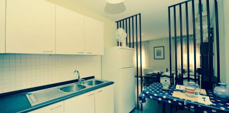 Appartamento San Marco  - Melusina Homes