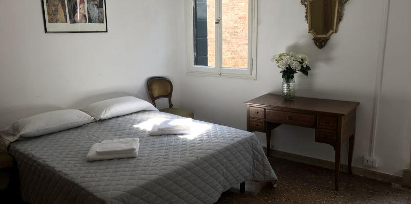 Appartamento grande per famiglie e gruppi - Melusina Homes