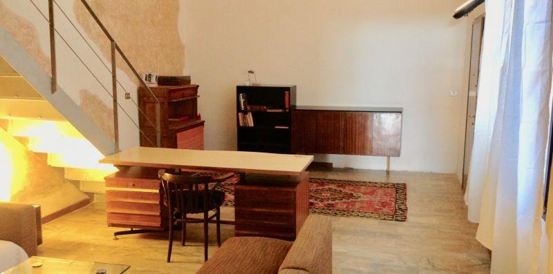 Melusina Appartamento con terrazzo - Melusina Homes