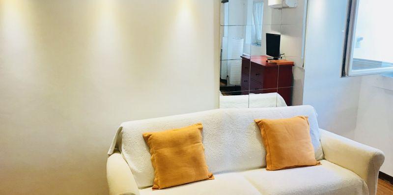Il mio appartamento a Venezia - Melusina Homes