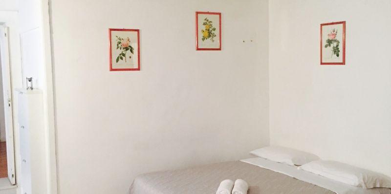 Rialto 2 - Melusina Homes