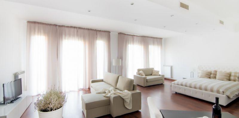 Mila Apartments Navigli (1) - Mila Apartments