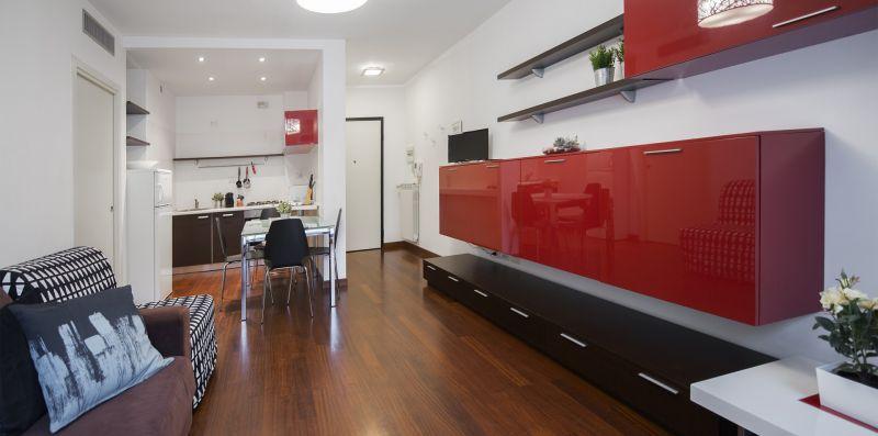 Mila Apartments Navigli  (4) - Mila Apartments